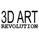 3dartrevolution