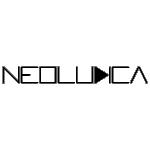 neoludica